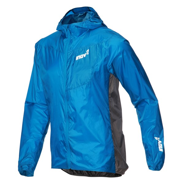 Inov-8 Men's Windshell FZ