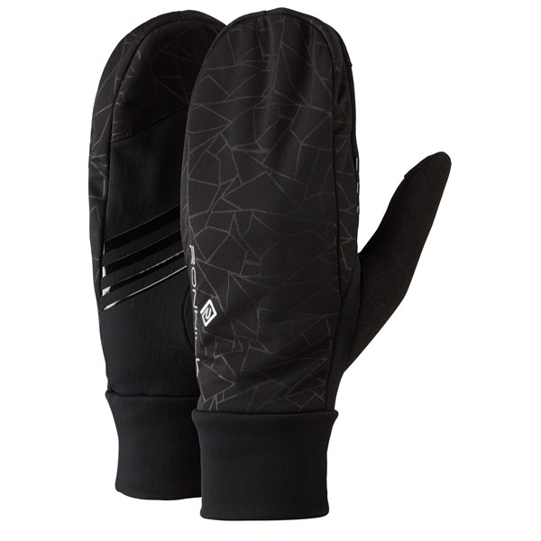 Ron Hill Winter Mitt