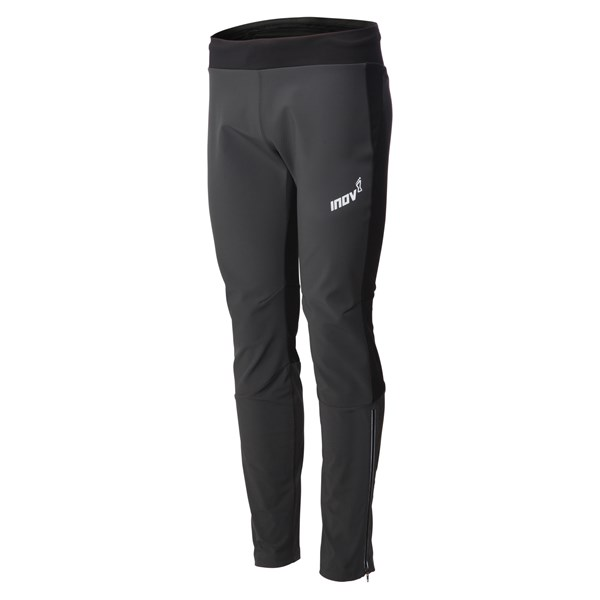 Inov-8  Men's Winter Tight