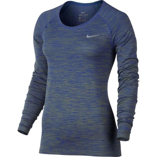 Nike Women's Knit Top