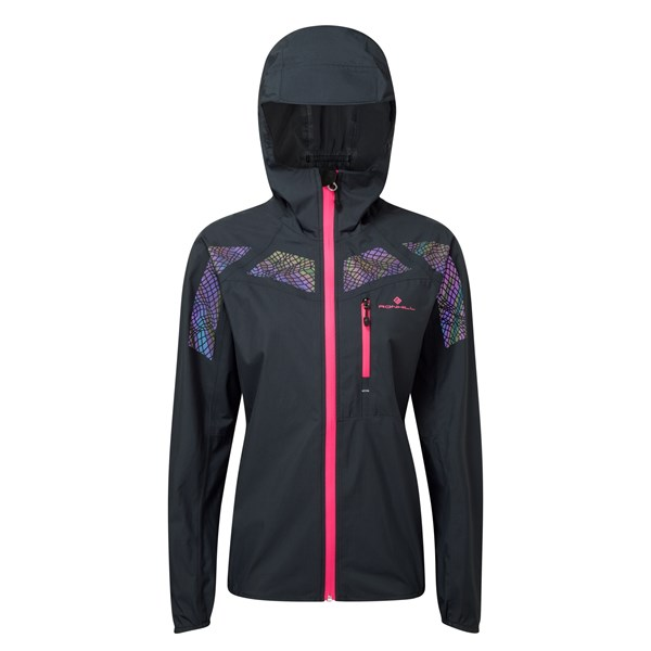 Ron Hill Women's Infinity Nightfall Jacket
