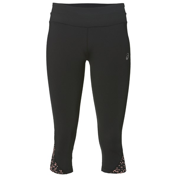 Asics Women's Race Knee Tight