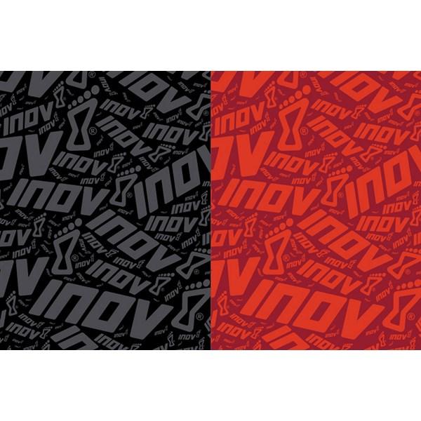 Inov-8 Wrag