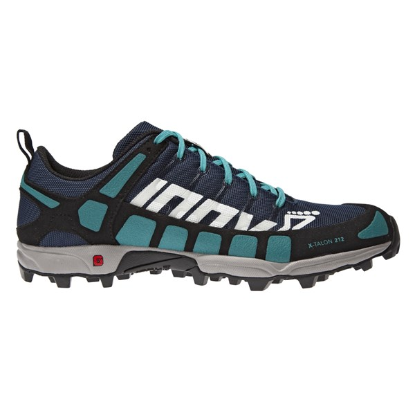 Inov-8 Women's X-Talon 212 V2