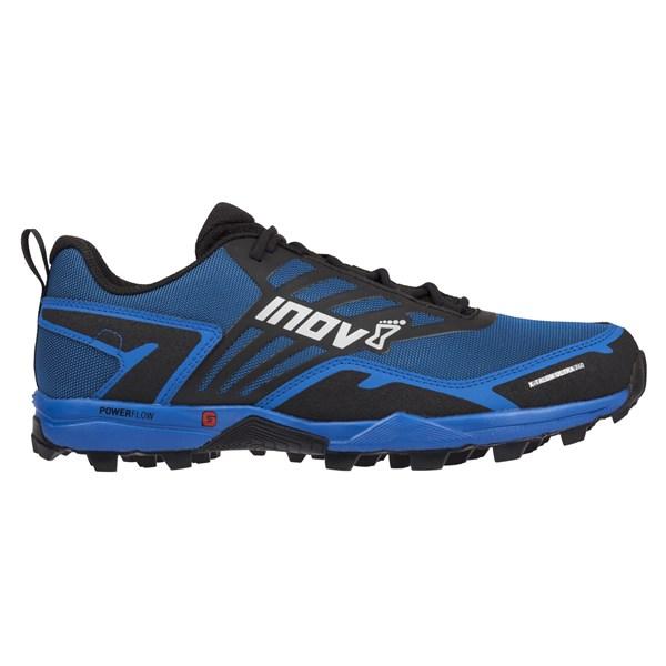 Inov-8 Men's X-Talon Ultra 260 | Blue