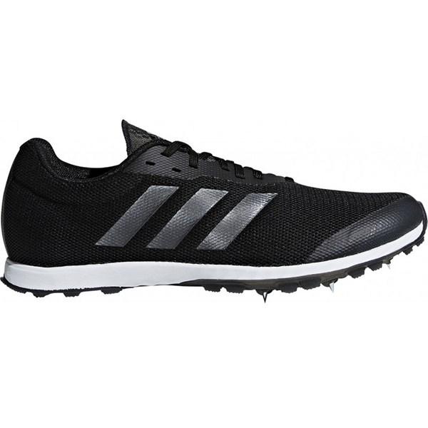 Adidas Men's M XCS