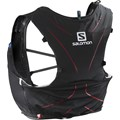 Salomon Advance Skin 5 Set