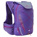 Ron Hill Commuter Xero 10L + 5L Vest