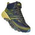 Hoka Men's Speedgoat Mid 2 GTX