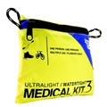Adventure Medical Kit Ultralight 3 Medical Kit