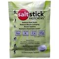 Salt Stick Fast Chews (Lemon & Lime)