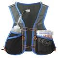 OMM Trailfire Vest XL