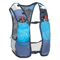 Ultimate Direction Men's Ultra Vest 4.0