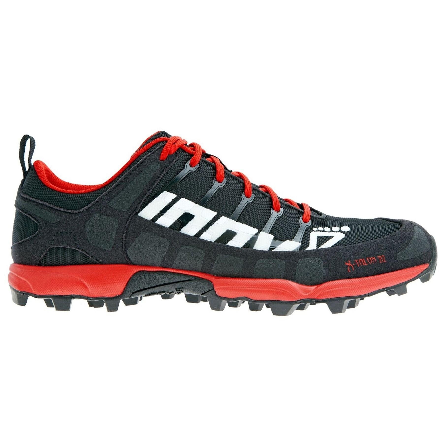 15fb46255484 Women s Sale Off Road Shoes