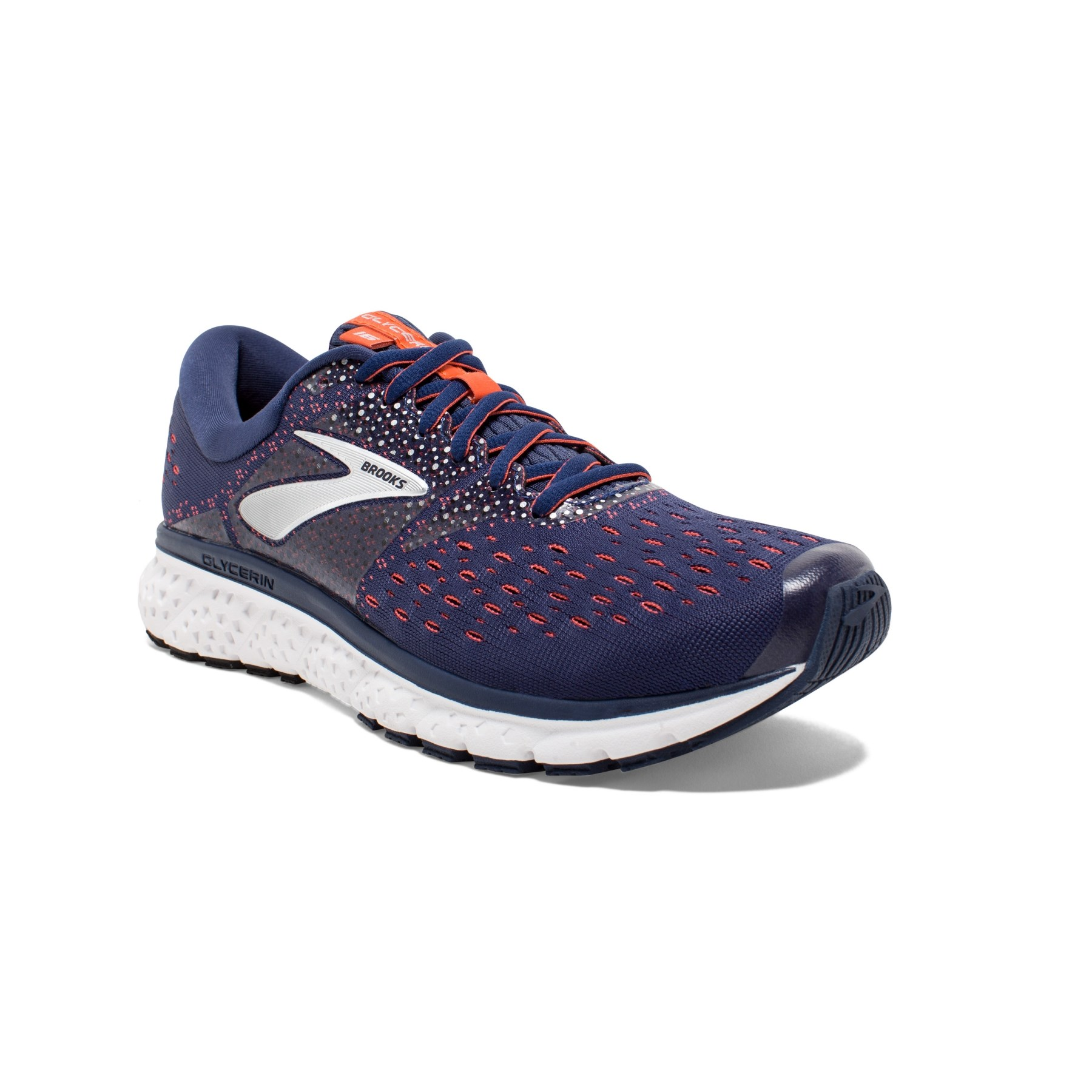 2b26f73f78a5b Brooks Women s Glycerin 16