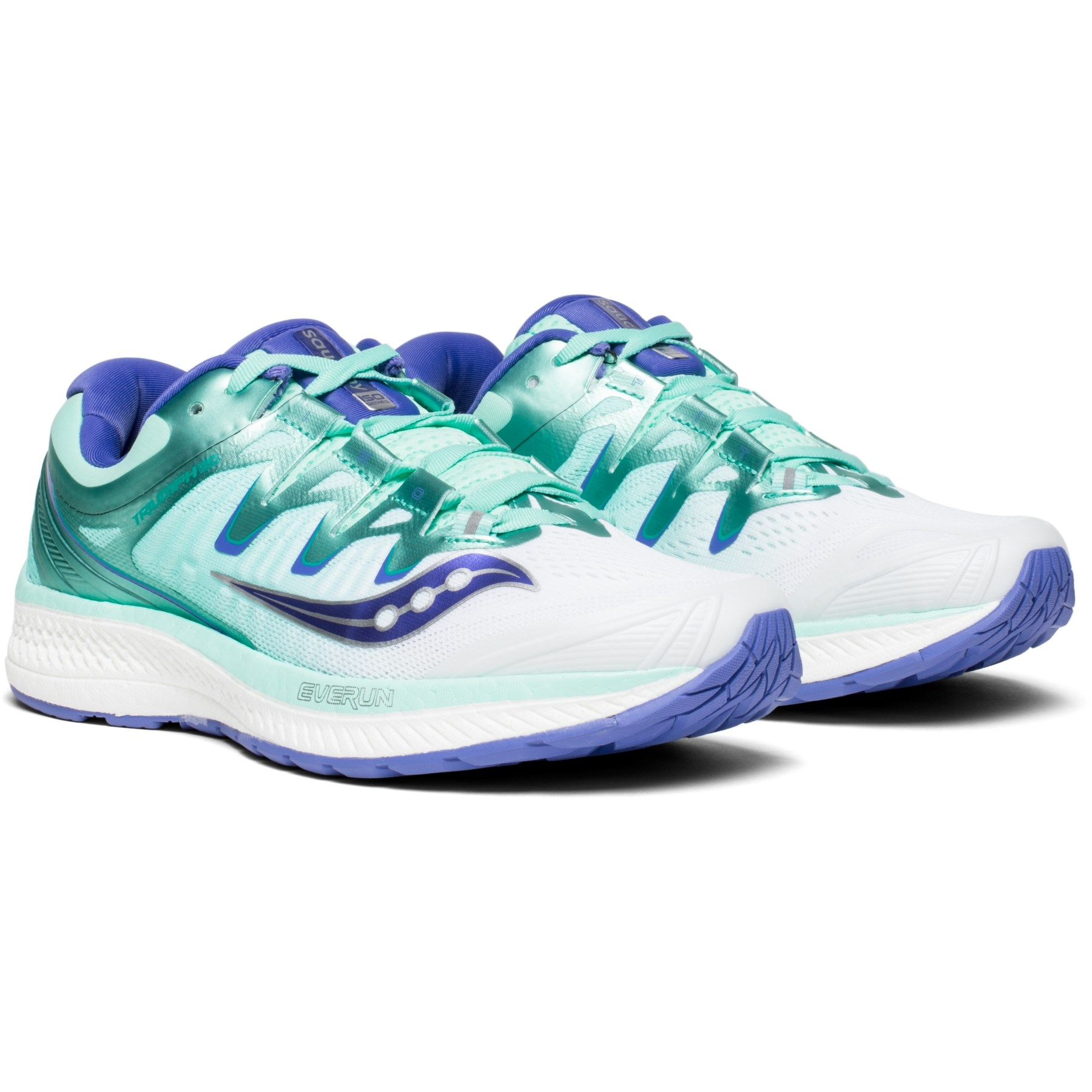 saucony triumph 13 mujer 2017