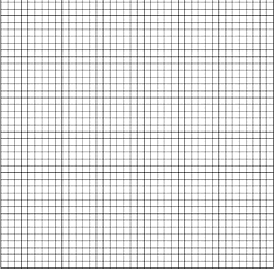 Cartesian graph paper with lines every 2mm for Online graph paper design tool