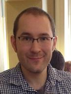 Jon Marles-Wright