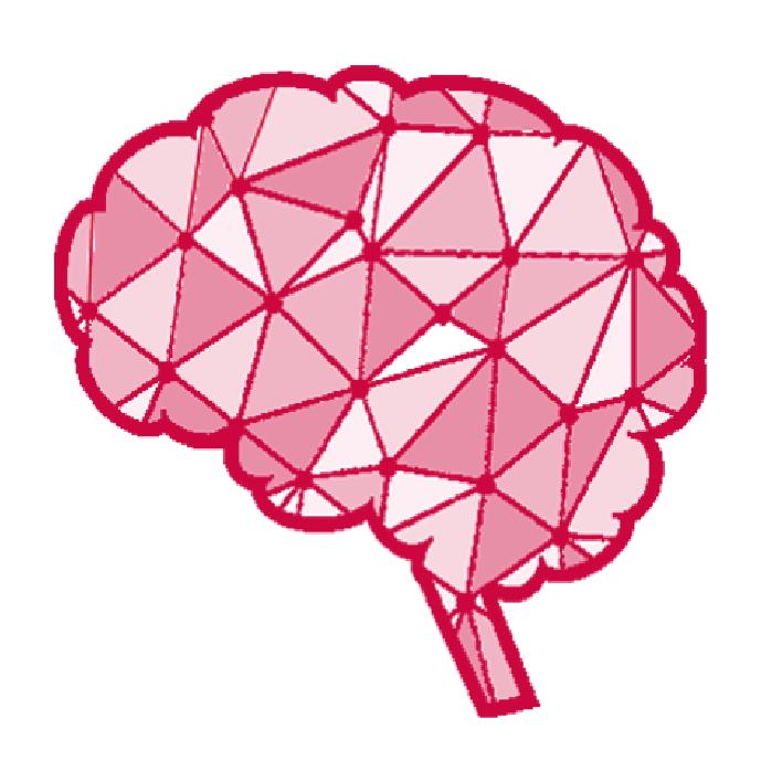 Women in Neuroscience Repository WiNRepo