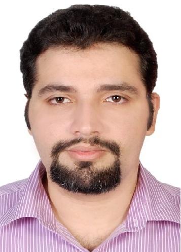 Abdulqader Mahmoud