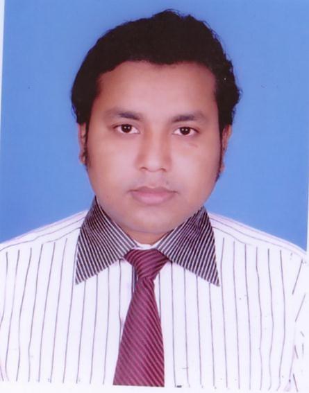 Sujan Kumar Roy