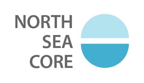 North Sea Core CIC
