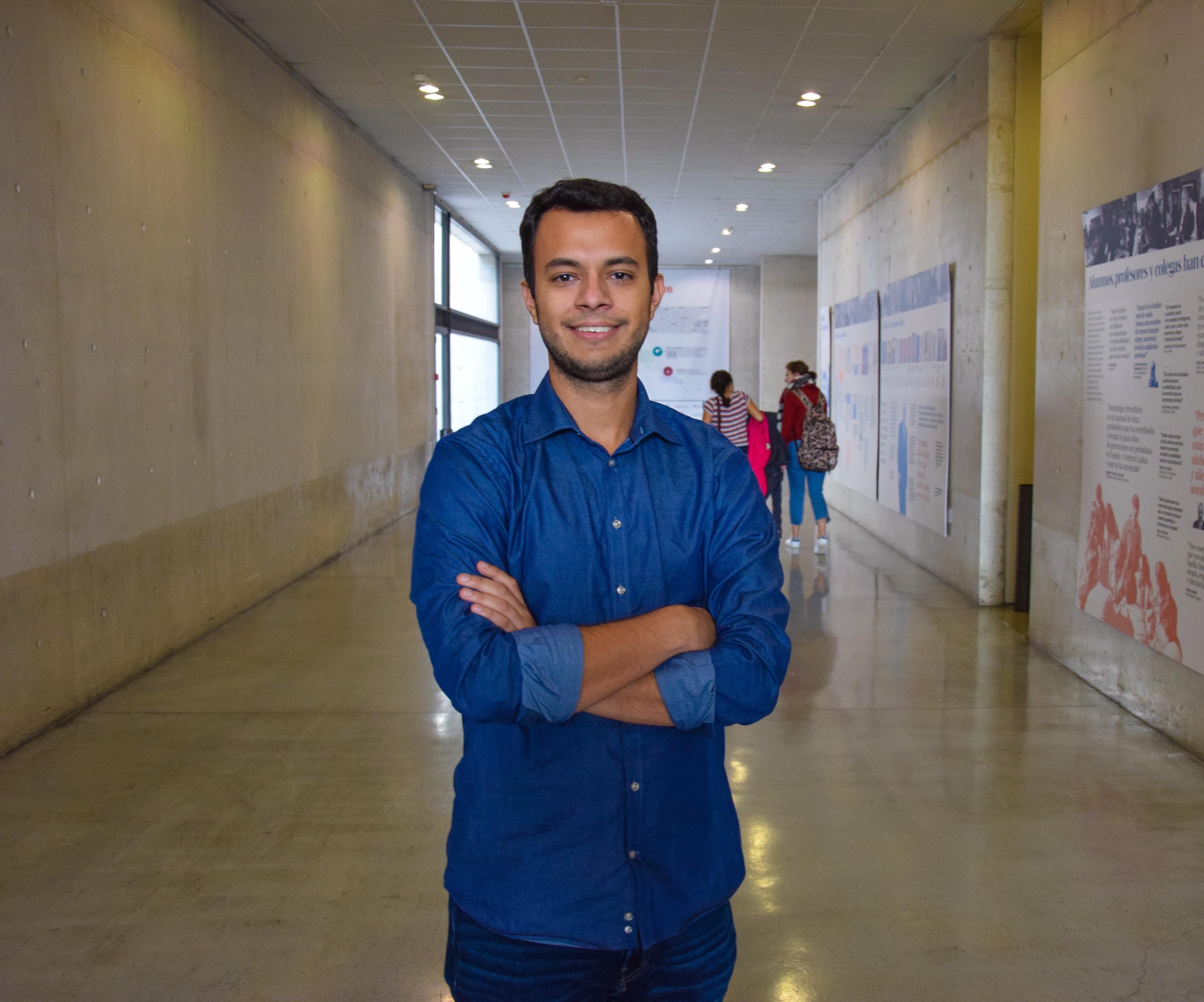 Mathias-Felipe de-Lima-Santos