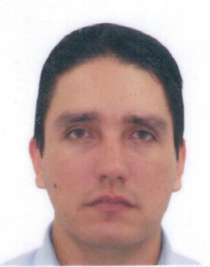 Julio Hernando Vargas Riaño