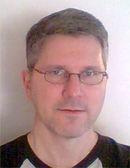 Lyle Winton