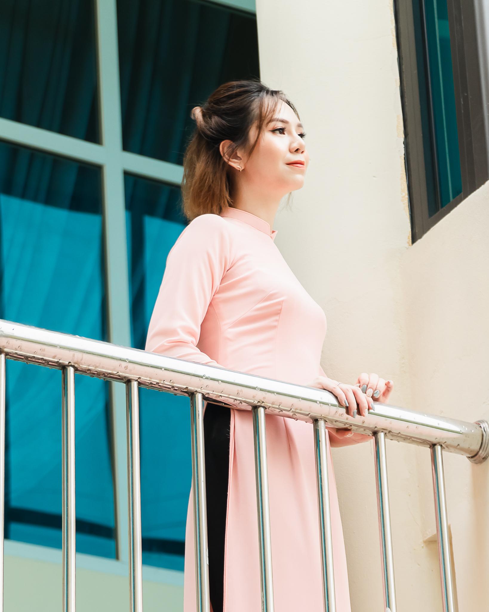 Trúc Trịnh