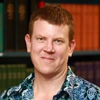 David Nickerson