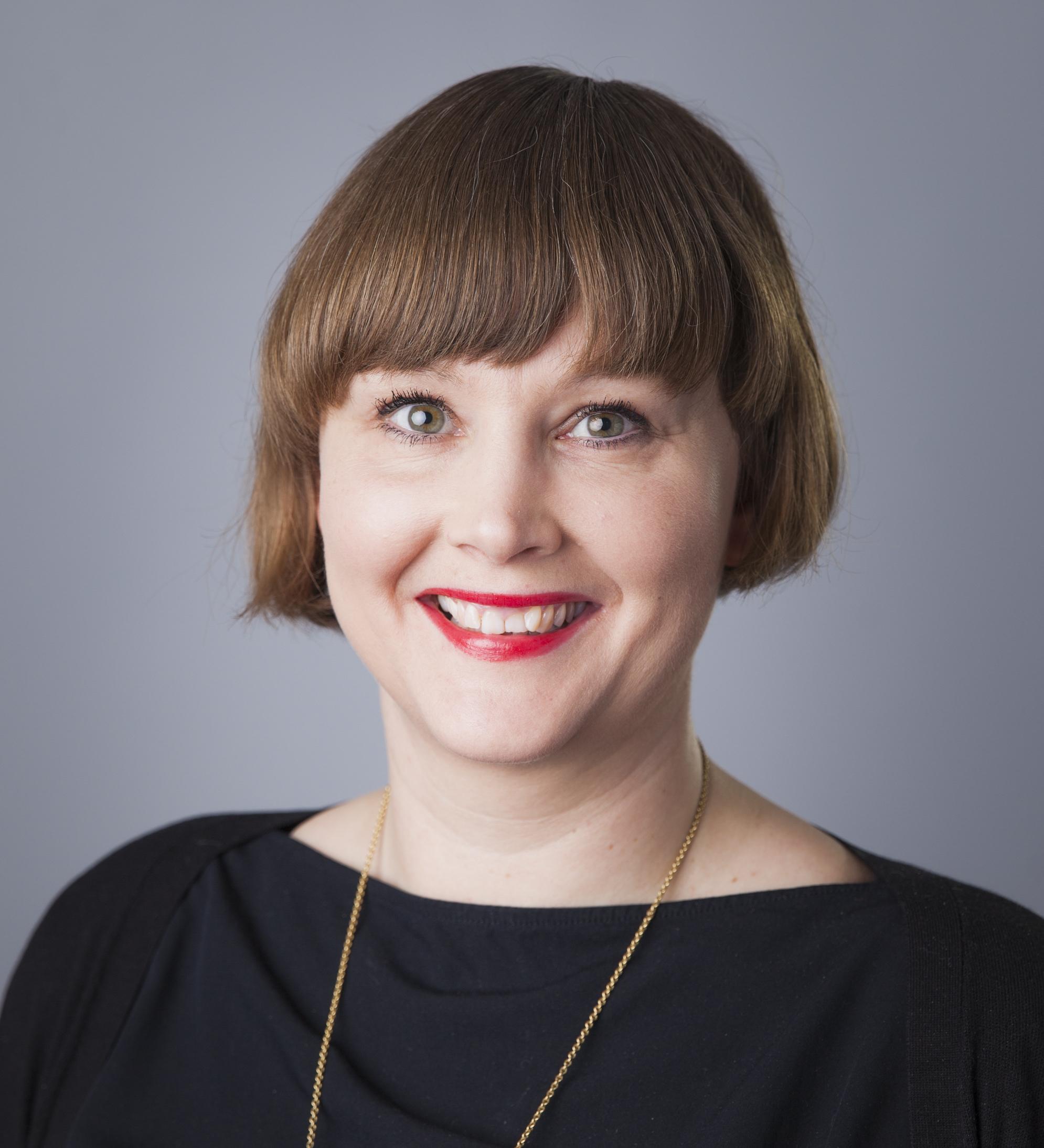 Sofie Wennström