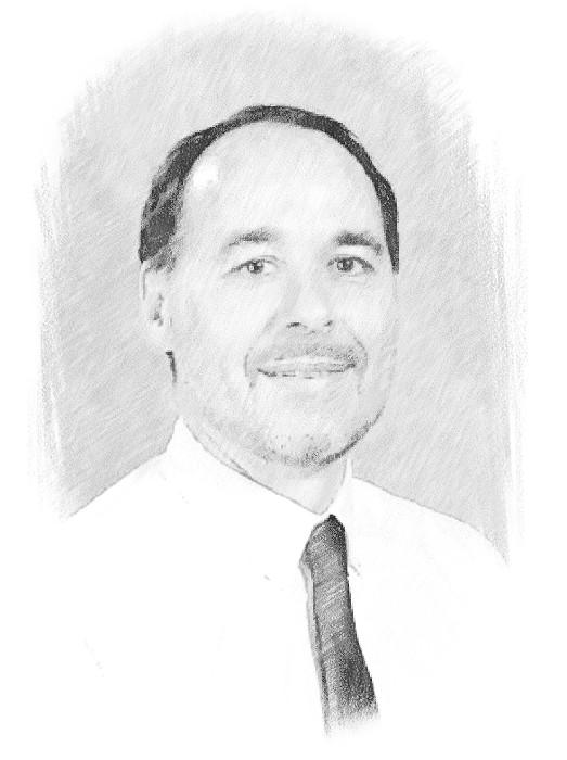 James Lenard