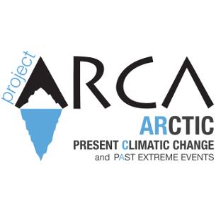 Arca Project