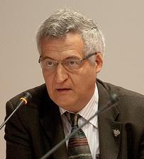 Gabriel Cristobal