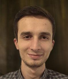 Adrian-Tudor Panescu