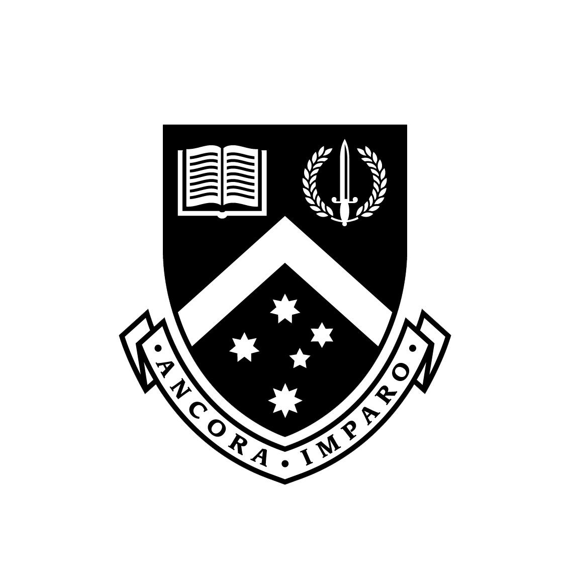 Monash University Research Repository