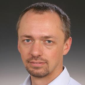 Roland Wessling