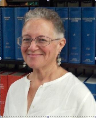 Michaeleen Trimarchi
