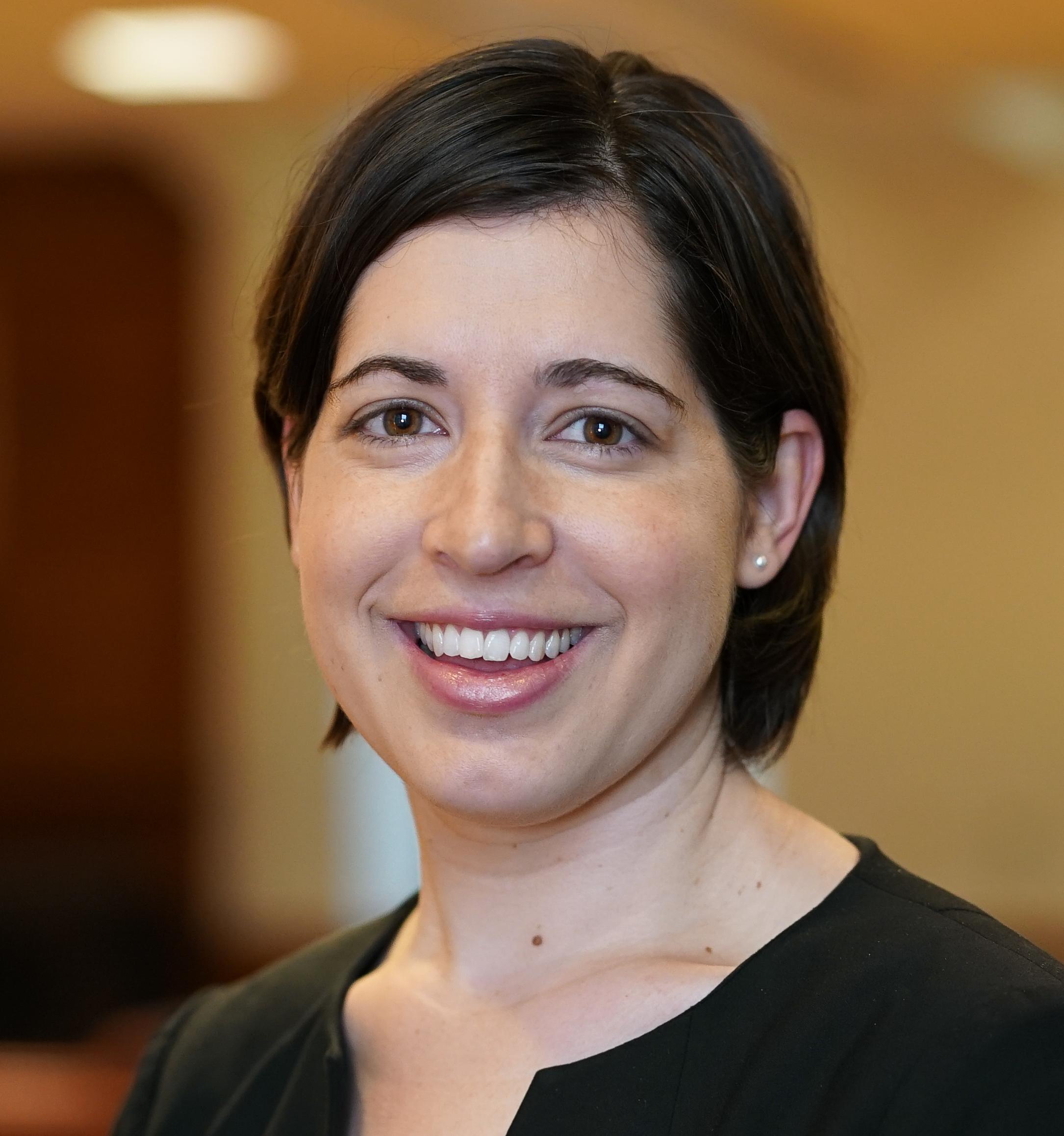 Karen Gutzman