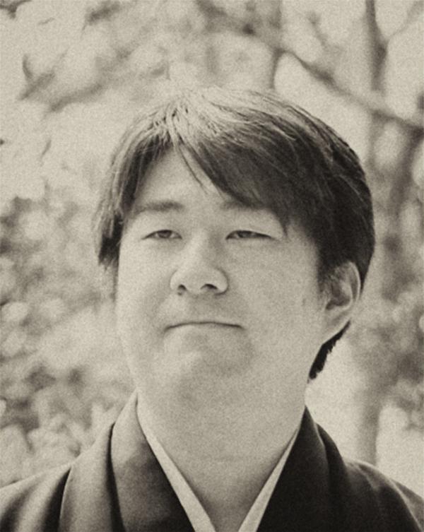 Fumihiro Kato