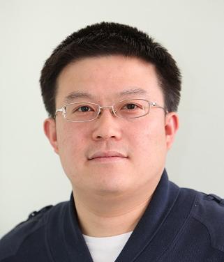 Yuzhu Guo