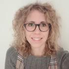 Erica Montefiori
