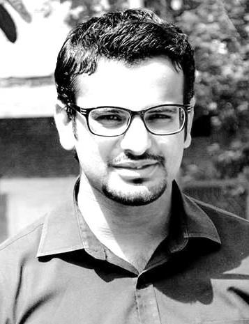Salman Asghar