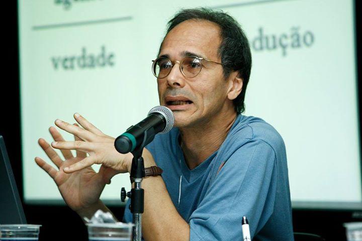 Julio Cesar Lemes de Castro