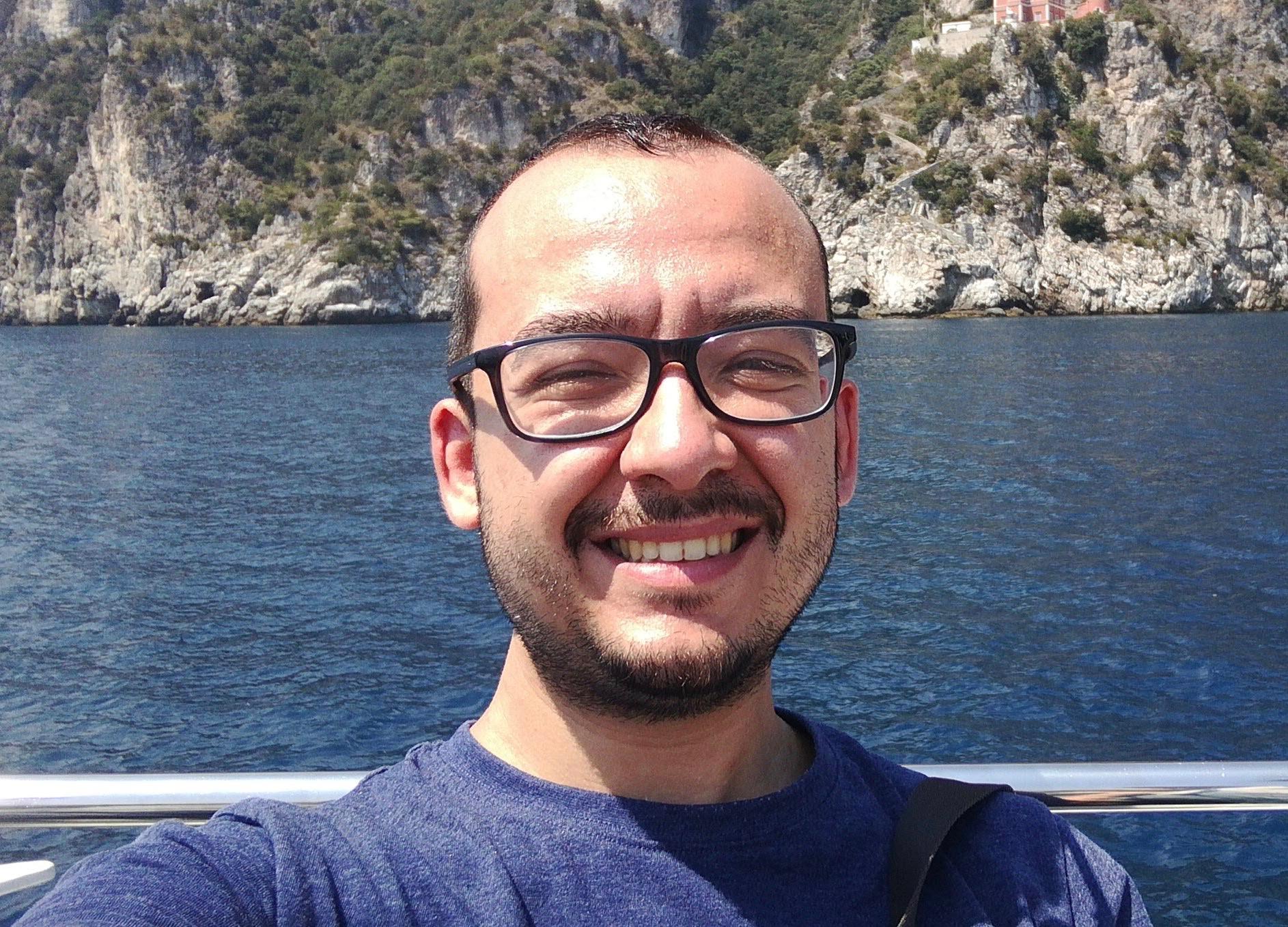 Dario Di Nucci