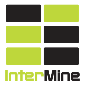 Inter Mine