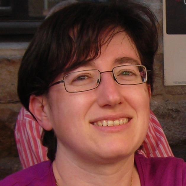 Francesca Benatti
