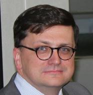 David Groenewegen