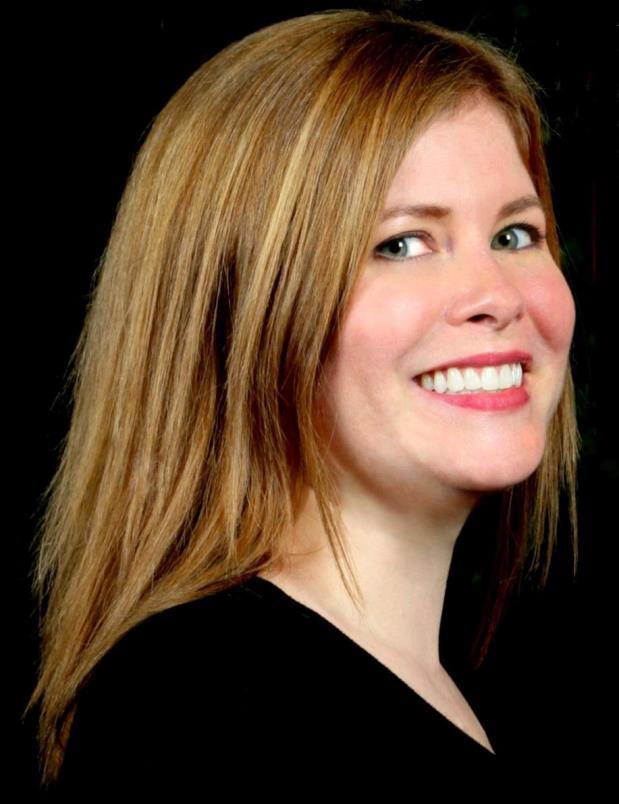 Rachel Callison